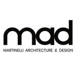 Mad Atelier profile image.