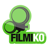 FilmiKo profile image