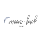 Moon and Back Films profile image.