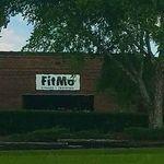 FitMo profile image.