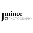 JMinor Photography logo