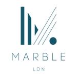 Marble LDN profile image.