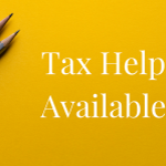 Your Taxlady Bookkeeping Service profile image.