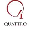Quattro - Fine Wine Solutions profile image