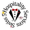 Swiss 5 Stars Hospitality Services profile image