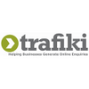Trafiki Digital Marketing profile image