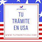 HRTT Consulting LLC profile image.