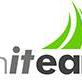 Planit Earth Designs logo
