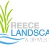 Reece landscapes profile image