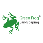 Green Frog Landscaping LTD profile image.