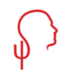 Dynamic Neuropsychology LTD profile image.