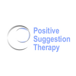 Positive Suggestion Therapy profile image.