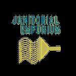 Janitorial Emporium profile image.