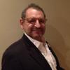 Pro-Profit Consulting, LLC profile image