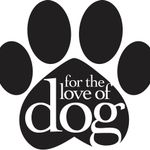 For the Love of Dog profile image.
