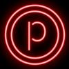 Pure Barre profile image