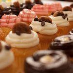 Cake Designs by Edda - South Miami profile image.