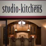 Studio Kitchens LLC profile image.