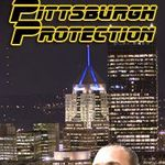 Pittsburgh Protection Services profile image.