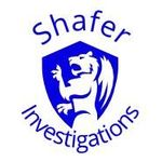 Shafer Investigations profile image.