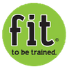 Fit to be Trained profile image