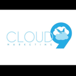 Cloud 9 Marketing profile image.