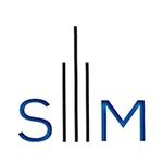 Suade Marketing profile image.