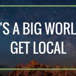 Geo Local Marketing profile image.