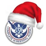 Complete Screening Agency, LLC profile image.