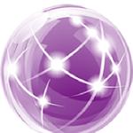 MyPowerBiz profile image.