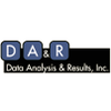 Data Analysis & Results, Inc. profile image