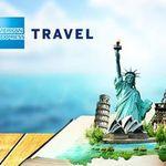 Cruise Planners - Melissa Norris profile image.