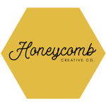 Honeycomb Creative Consulting profile image.