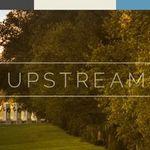 Upstream Communications LP profile image.