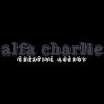 Alfa Charlie Creative Agency profile image.