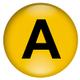 Allinfo Agency logo