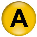 Allinfo Agency profile image.