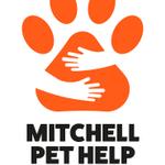 Mitchell Pet Help- Dog Walking & More profile image.