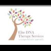 Elite DNA Therapy Services profile image