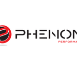 Phenom Sports Performance profile image.