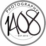 1408 Photography | 1408 Enterprises profile image.