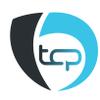 Tam Custom Patches profile image