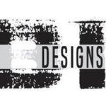 Blind Image Designs, LLC profile image.