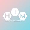 Hidden idea Marketing profile image
