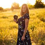 Bonnie h. Photos profile image.