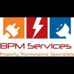 Bpm Services  profile image.