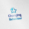 Changing Behaviour - Hypnotherapy Norwich profile image
