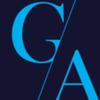 Green Accounting LLC profile image