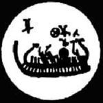 SoundShip Entertainment profile image.