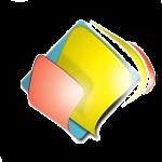 Orpyxis Technologies profile image.